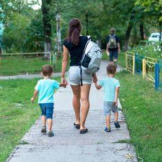 Aux Etats-Unis, une nourrice droguait les enfants pour aller bronzer