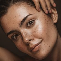 8 conseils pour une peau ultra-lumineuse (même sans maquillage)