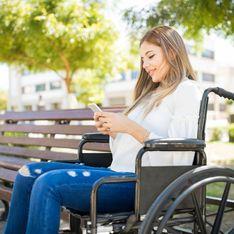 Enfin ! Apple veut lancer des émojis handicapés (photos)