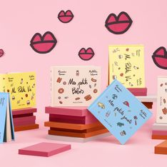 Mes petits livres, la collection de bouquins que les enfants adorent
