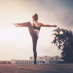 Yoga-Stil: Welches Yoga passt zu mir? Mach jetzt den Test!