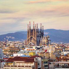 Estos tres destinos españoles están entre los mejores del mundo