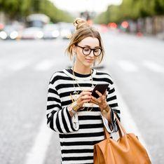 Frisuren & Make-up testen? Die 5 genialsten Beauty-Apps fürs Smartphone
