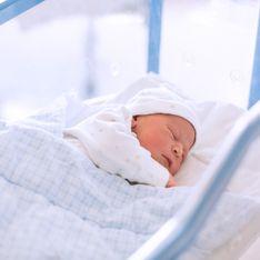 Vertrauliche Geburt - ein Angebot für Schwangere in Not
