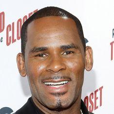 R. Kelly accusé d'avoir « dressé » une mineure en esclave sexuelle