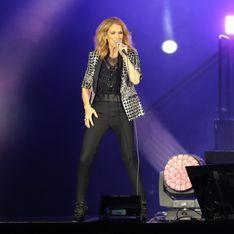 Céline Dion malade, elle donne enfin de ses nouvelles à ses fans