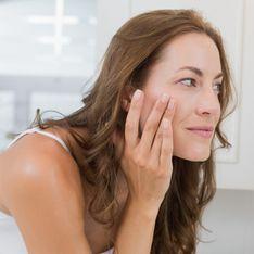 Dischetti peeling anti-età con acido glicolico: scopri benefici e vantaggi!