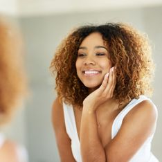 Rutinas para una piel perfecta y saludable