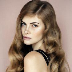 Chouchouter son cuir chevelu, l'ultime secret pour de beaux cheveux