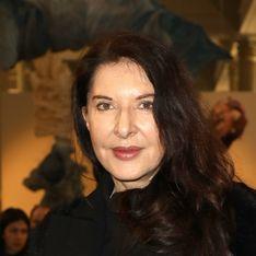 Au nom de l'art, Marina Abramović prévoit de s'électrocuter sur scène