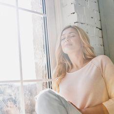 5 Tipps für mehr Zeit im hektischen Mama-Alltag, die wirklich funktionieren!