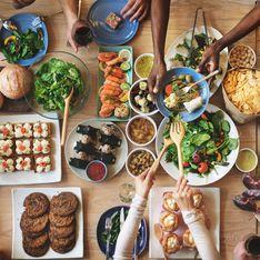 Low Carb, High Fat: Wie hilft die Skaldeman-Ratio beim Abnehmen?