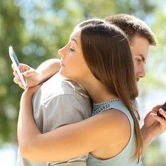 Et si l'infidélité était le secret d'un couple qui dure ?