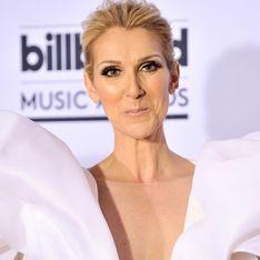 Céline Dion pourrait ne plus jamais chanter, le message inquiétant de ses proches