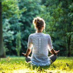 Mindfulness o la clave de la felicidad
