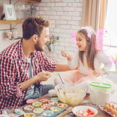 10 choses que les papas veulent vraiment pour la Fête des pères