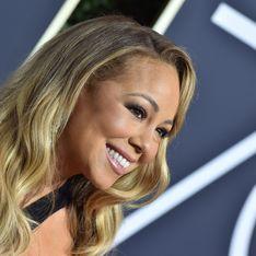 Scandale ! Mariah Carey est accusée de harcèlement sexuel par son ancienne manager