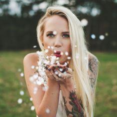 Che tatuaggio sei in base al segno zodiacale?