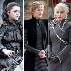 GOT-Test: Welcher Game of Thrones Charakter wärst du?