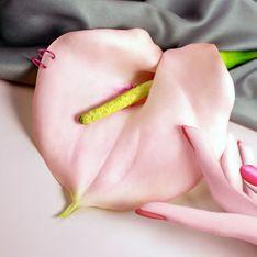 Intimpiercings für Frauen: Alles, was du wissen musst