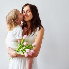 Kennt ihr das, Mamas? 7 Dinge, die garantiert JEDEN Muttertag passieren