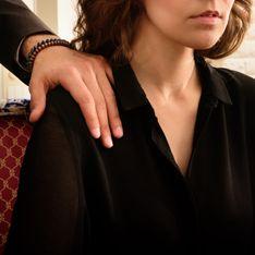 Invraisemblable ! Un homme sur quatre considère que le harcèlement sexuel au travail est acceptable