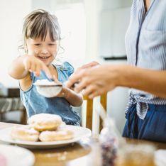 Elle arrête de donner du sucre à sa fille, les effets sont surprenants