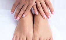 Nagelpflege Tipps Und Trends Für Schöne Fingernägel