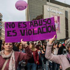 Après la disculpation de 5 hommes pour viol collectif, la colère gronde en Espagne