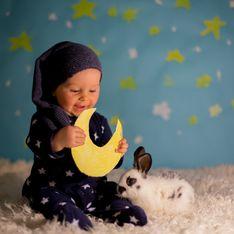 Signe par signe, quel est le caractère astro de mon bébé ?