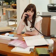 Le bore-out ou quand l'ennui au travail nuit à votre santé