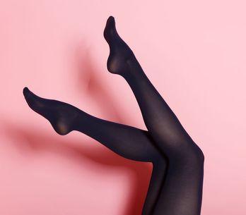 Bye bye varicosités ! A moi de jolies jambes bien toniques !