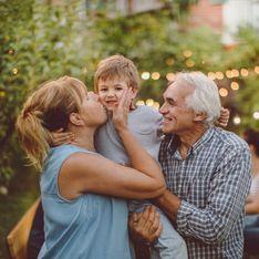 Trop vieux pour être parents, un couple de sexagénaires se voit retirer la garde de leur bébé