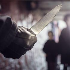 Attentat de Paris, ce que l'on sait de l'attaque au couteau revendiquée par l'Etat Islamique