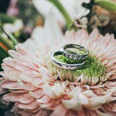 5 motivi per cui è meglio non avere un matrimonio in grande stile