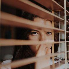 Come aiutare chi ha un attacco di panico: 5 consigli utili