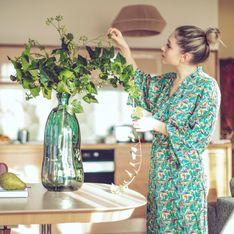 Cómo atraer la prosperidad a tu casa gracias al Feng Shui