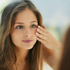 Cosmética emocional, la belleza inteligente de los más jóvenes