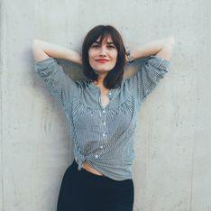 Frauen ab 40: Was wird anders? Und was besser?