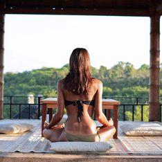 Entspannung pur: Was genau sind eigentlich Yoga-Retreats?