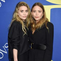 Mary-Kate et Ashley Olsen font leur come-back et on ne s'y attendait vraiment pas !