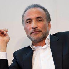 Tariq Ramadan accusé de viol, sa fille sort du silence