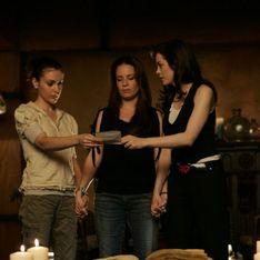Découvrez quelle actrice de Charmed pourrait bien jouer dans Riverdale