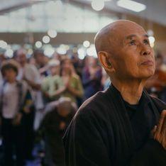 Le film Voyage en Pleine Conscience nous emmène loin de l'agitation du monde (vidéo)