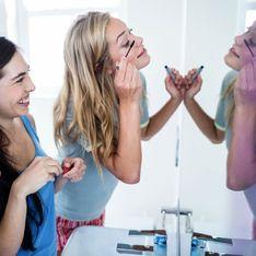Schluss mit Tränen! Die besten Mascaras für empfindliche Augen