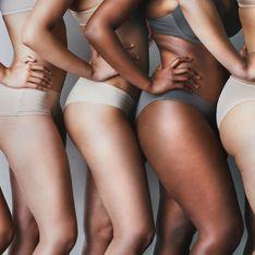 Non sei a tuo agio con il tuo corpo? Ecco come fare a volerti più bene!