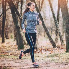 Müllsammeln beim Sport: Warum der neue Fitness-Trend Plogging einfach genial ist