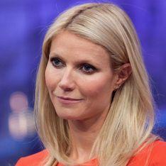 Diät-Wahnsinn: Gwyneth Paltrow isst nur 300 Kalorien!