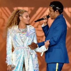 Beyoncé et Jay Z dévoilent Everything Is Love, un album commun surprise