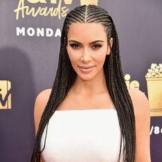 Kim Kardashian prête pour une carrière politique ? Elle répond !
